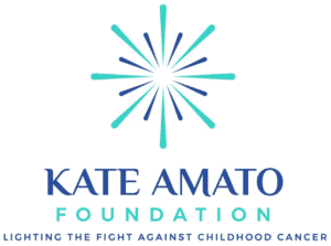 Team Kate Amato Foundation Jacksonville Beach Charity for Giving Tuesday